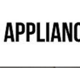 James' Appliance Repair Company