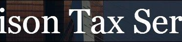 Atchison Tax Services