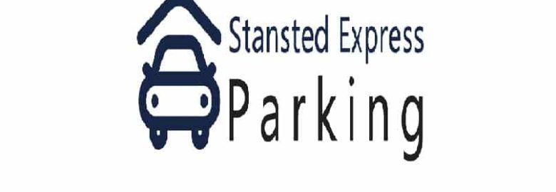 Stansted Express Parking