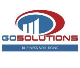 GoSolutions