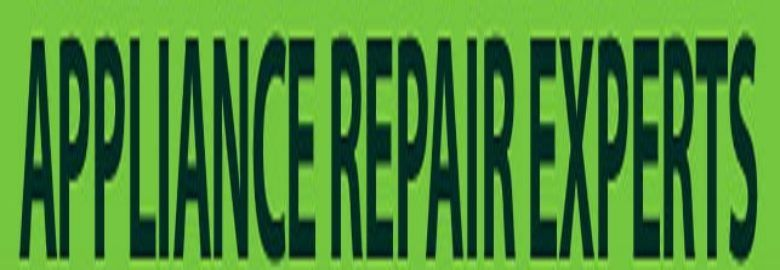 Appliance Repair Brooklyn