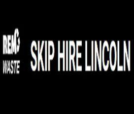 跳过雇用林肯