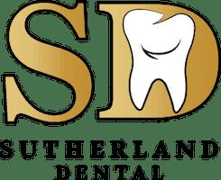 Sutherland Dental