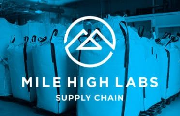 Mile High Labs