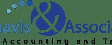 NTRC Accounting and Tax – J. Chavis & Associates