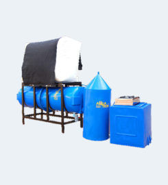 Aquatech Tanks – Roto Molded Water Tanks Manufacturers and Molded Plastic Products Dealers