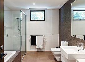 Modern Bathroom Remodel And Renovation Diamond Bar