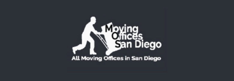 Moving Offices San Diego