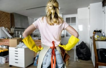 Removalist in Melbourne – My Moovers