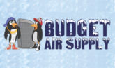 Air conditioning systems and accessories are best bought from this site