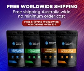 Nootropic Source Australia