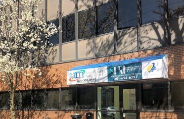 Sports, Pain & Regenerative Institute