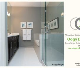 Check Details with Best Interior Designing Firms Gurgaon – OogyDesign