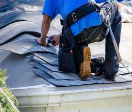 Maui Roofing Pros