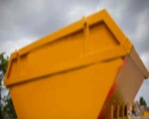 Solihull Skip Hire