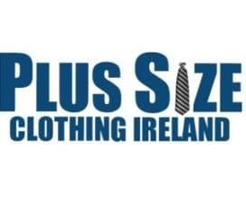 PlusSize Big & Tall Menswear