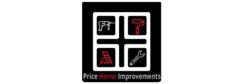 Price Home Improvements