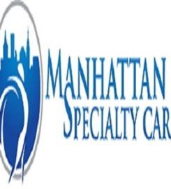 Midtown Primary Care