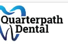Quarterpath Dental