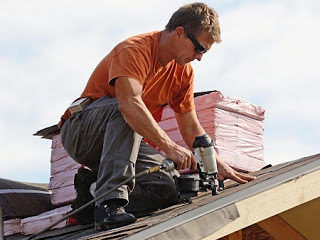 Roof Repair Replacement And Installation Chino Hills
