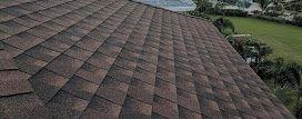Roof Repair Replacement And Installation Diamondbar