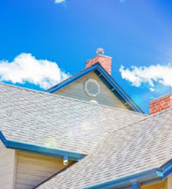 Roof Repair Replacement And Installation Culver City