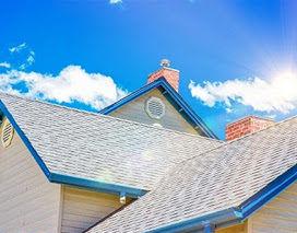 Roof Repair Replacement And Installation Santa Clarita