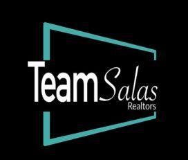 Team Salas SoCal