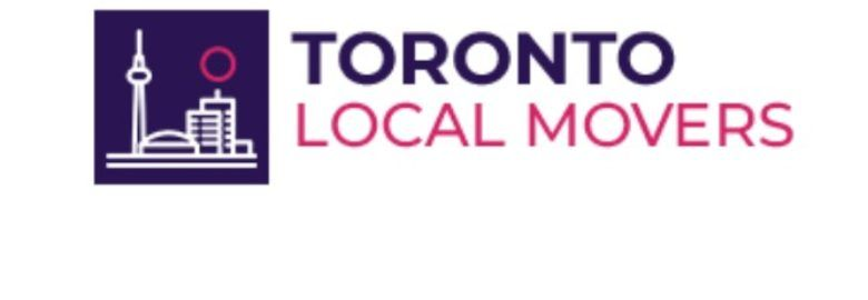 Toronto Local Movers