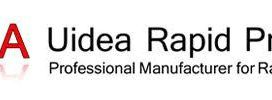 Uidea Rapid Prototype China Co. Ltd