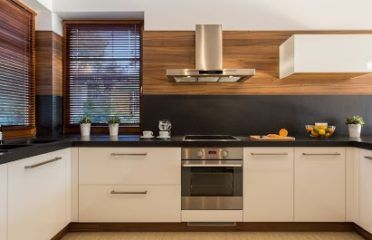 Kitchen Remodel And Design San Mateo