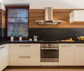 Kitchen Remodel And Design San Dimas