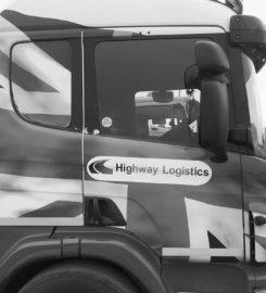 Highway Logistics