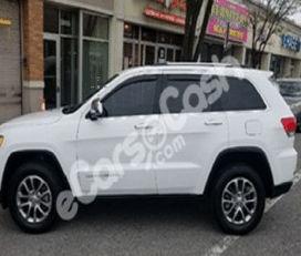 Cash for Cars in Danbury CT