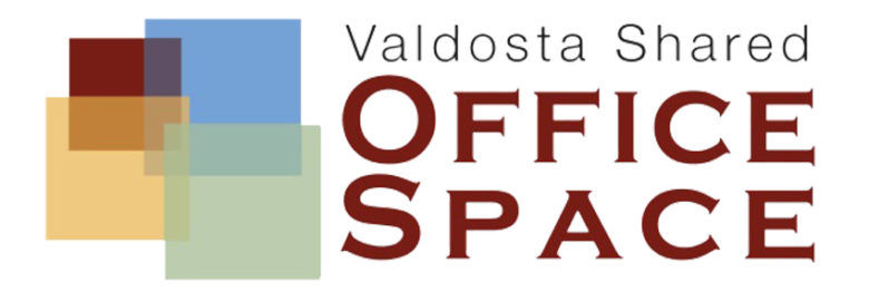 Valdosta Shared Office Space – Georgia Shared Office Space