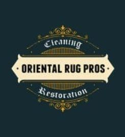 Miami Beach Oriental Rug Cleaning Pros