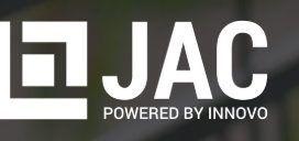 JAC Credit Repair