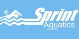 Sprint Aquatics