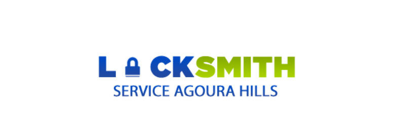 Locksmith Agoura Hills