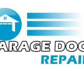 Garage Door Repair Coppell