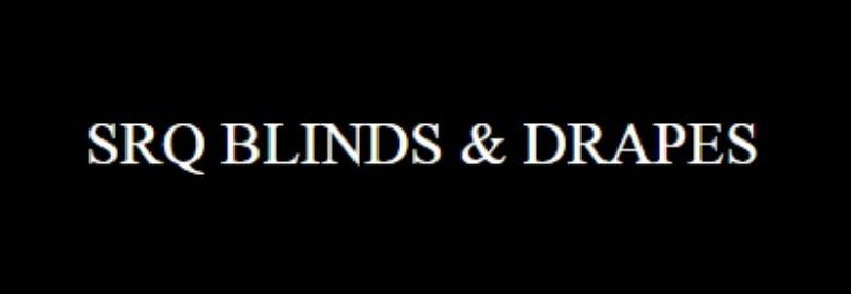 SRQ Blinds And Drapes Sarasota FL