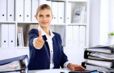 Bookkeeping Beaverton