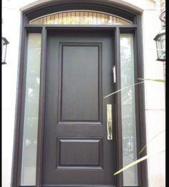 Ontario Windows & Doors