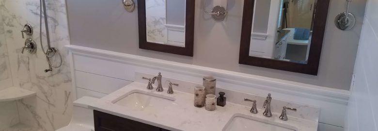 Novocastrian Bathrooms Solutions