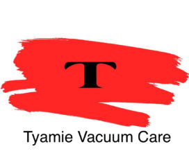 Tyamie Vacuum Care