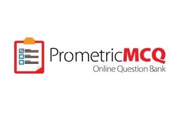 PrometricMCQ.com