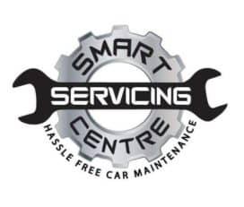 smart servicing centre