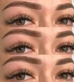 Lasting Touch Microblading