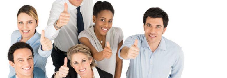 Private Dental Insurance – DentBenefits