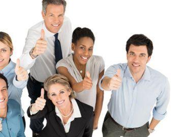 DentBenefits – Full Coverage Dental Insurance